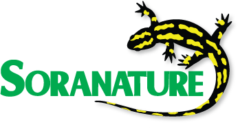 logo Soranature