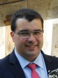 Pierre Patois